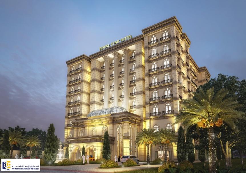 hoteldubai207_exterior_v1_op4_140922.jpg